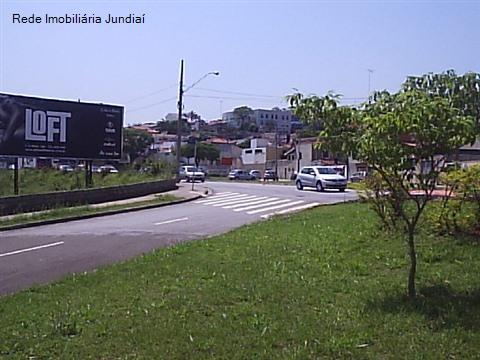 Terreno, Centro, Jundiaí (1377552) - Foto 2