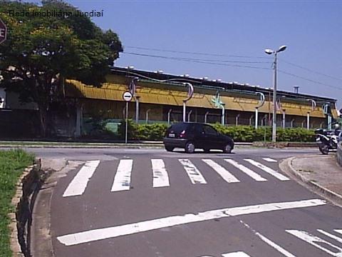Terreno, Centro, Jundiaí (1377552) - Foto 3