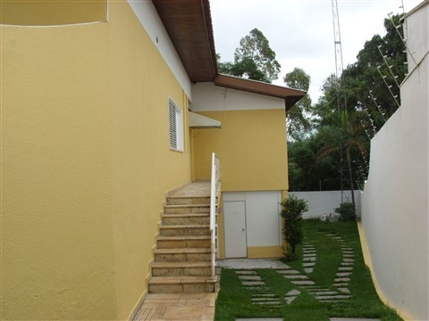 Casa 5 Dorm, Jardim Brasil, Jundiaí (1377506) - Foto 4