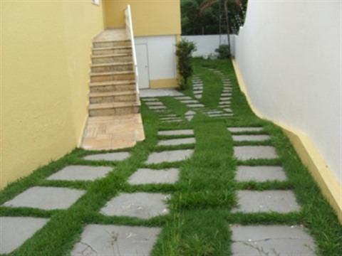 Casa 5 Dorm, Jardim Brasil, Jundiaí (1377506) - Foto 6