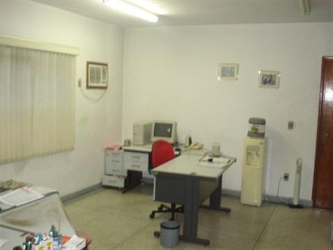 Casa, Recanto Quarto Centenário, Jundiaí (1377513) - Foto 4