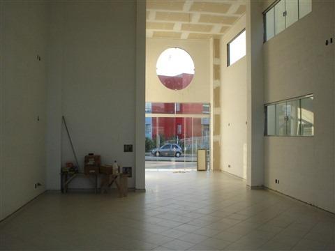 Casa, Eloy Chaves, Jundiaí (1377538)