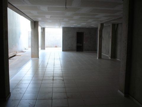 Casa, Eloy Chaves, Jundiaí (1377538) - Foto 5