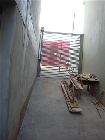 Casa, Eloy Chaves, Jundiaí (1377538) - Foto 6