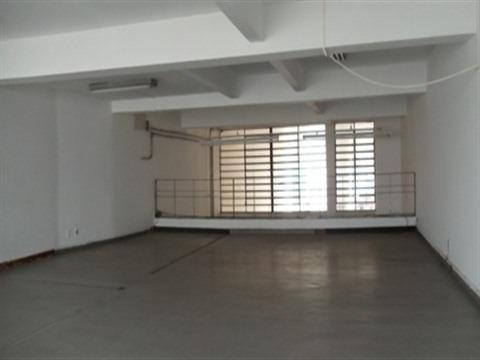 Loja, Centro, Jundiaí (1377543)
