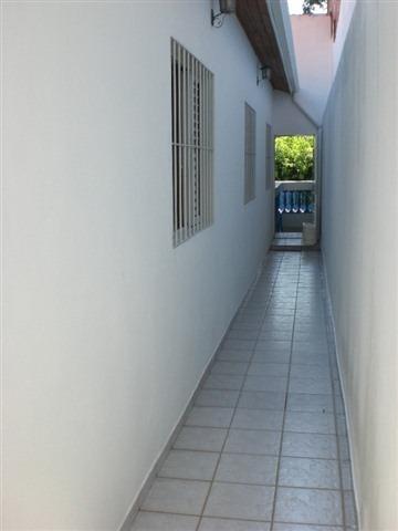 Casa 3 Dorm, Jardim Caçula, Jundiaí (1377522) - Foto 4