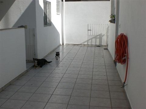 Casa 3 Dorm, Jardim Caçula, Jundiaí (1377522) - Foto 5