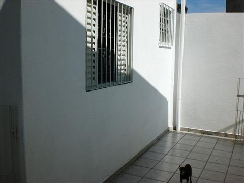 Casa 3 Dorm, Jardim Caçula, Jundiaí (1377522) - Foto 6
