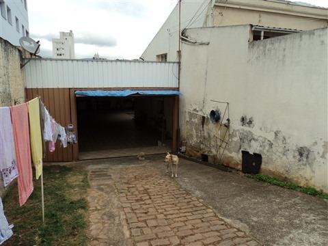 Casa 5 Dorm, Centro, Jundiaí (1377546) - Foto 2