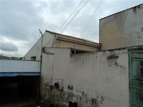 Casa 5 Dorm, Centro, Jundiaí (1377546) - Foto 3