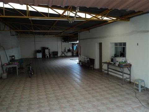 Casa 5 Dorm, Centro, Jundiaí (1377546)