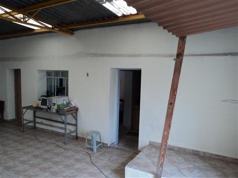 Total Imóveis - Casa 5 Dorm, Centro, Jundiaí - Foto 4
