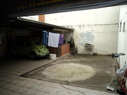 Casa 5 Dorm, Centro, Jundiaí (1377546) - Foto 5