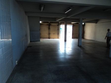 Loja, Centro, Jundiaí (1377558) - Foto 5