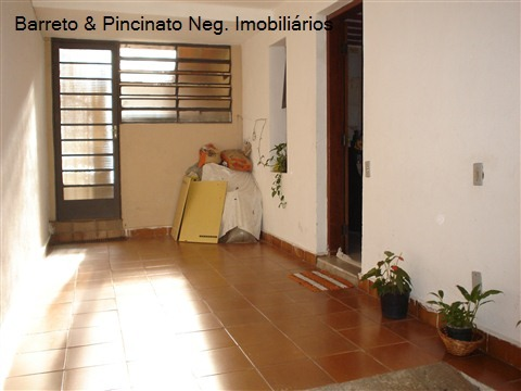 Casa 2 Dorm, Jardim Pacaembu, Jundiaí (1377578) - Foto 3