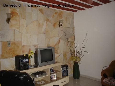 Casa 2 Dorm, Jardim Pacaembu, Jundiaí (1377578) - Foto 4