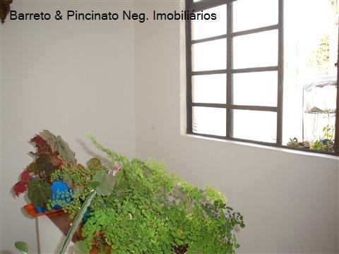 Casa 2 Dorm, Jardim Pacaembu, Jundiaí (1377578) - Foto 6