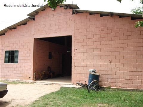 Chácara, Pinheirinho, Jundiaí (1407883) - Foto 2