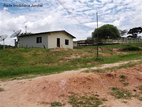 Chácara, Pinheirinho, Jundiaí (1407883)