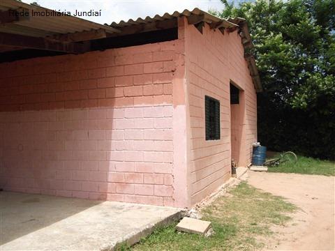 Chácara, Pinheirinho, Jundiaí (1407883) - Foto 4