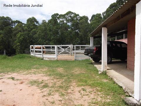 Chácara, Pinheirinho, Jundiaí (1407883) - Foto 5