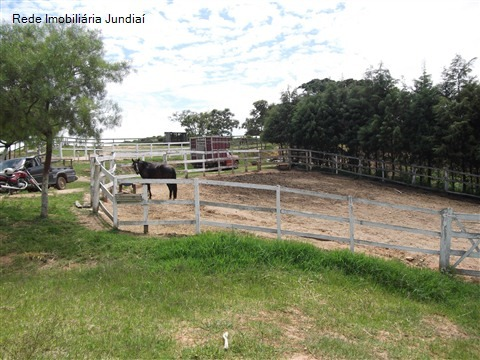 Chácara, Pinheirinho, Jundiaí (1407883) - Foto 6
