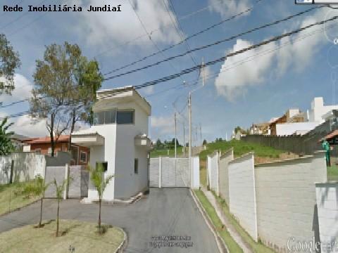 Alameda dos Resedás - Foto 2