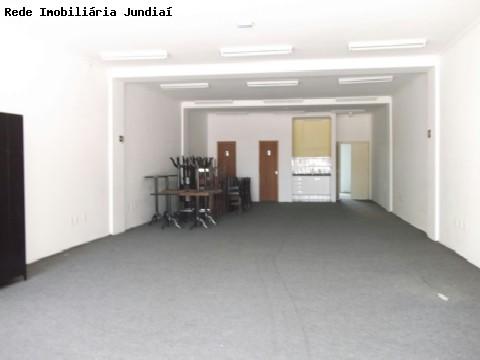 Casa, Centro, Jundiaí (1377557)