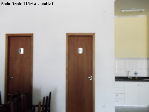 Casa, Centro, Jundiaí (1377557) - Foto 4