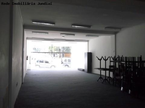Casa, Centro, Jundiaí (1377557) - Foto 6