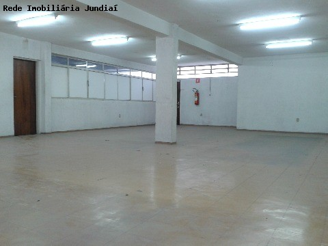 Loja, Vila Nova Jundiainópolis, Jundiaí (1979906)