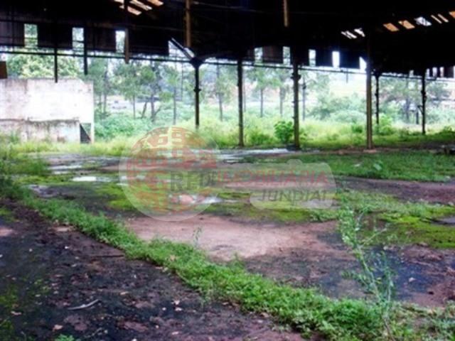Terreno, Agapeama, Jundiaí (1377516) - Foto 3