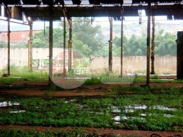 Terreno, Agapeama, Jundiaí (1377516) - Foto 4