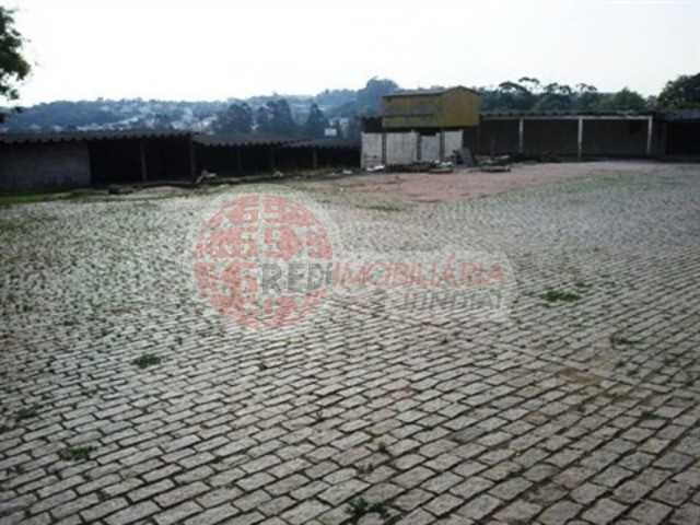 Total Imóveis - Terreno, Anhangabaú, Jundiaí