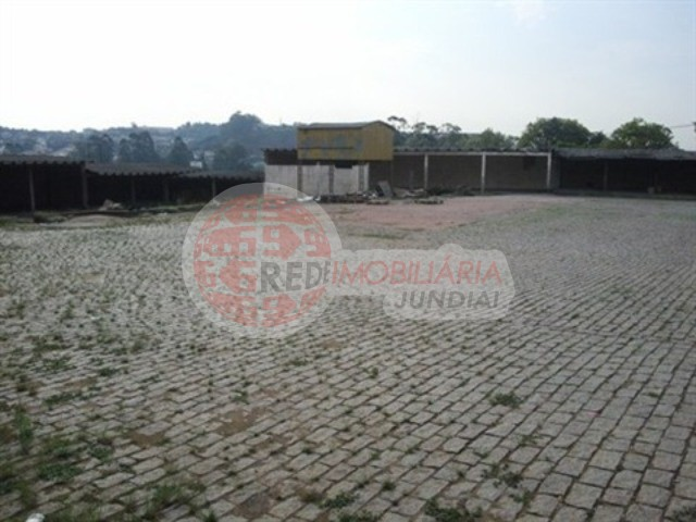 Total Imóveis - Terreno, Anhangabaú, Jundiaí - Foto 5