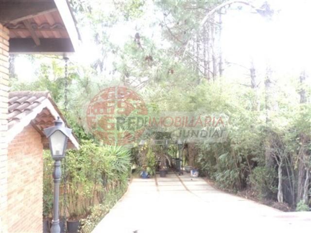 Chácara 3 Dorm, Da Serrinha, Itatiba (1377559)