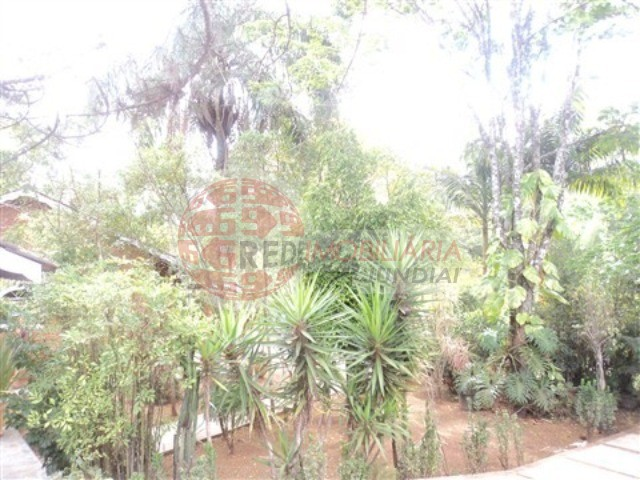 Chácara 3 Dorm, Da Serrinha, Itatiba (1377559) - Foto 3