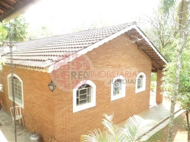 Chácara 3 Dorm, Da Serrinha, Itatiba (1377559) - Foto 4
