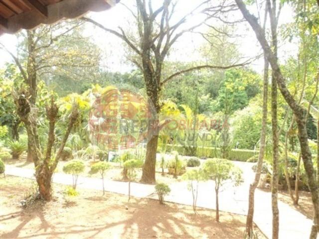 Chácara 3 Dorm, Da Serrinha, Itatiba (1377559) - Foto 6