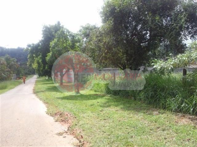 Terreno, Caxambu, Jundiaí (1377524) - Foto 3