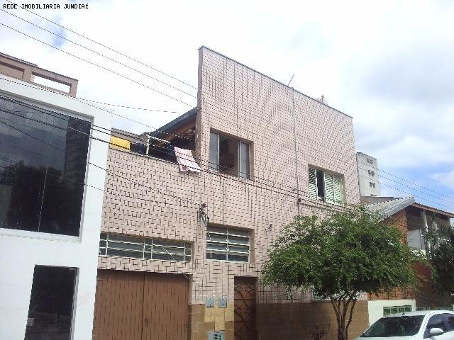 Casa 2 Dorm, Centro, Jundiaí (1377508) - Foto 2