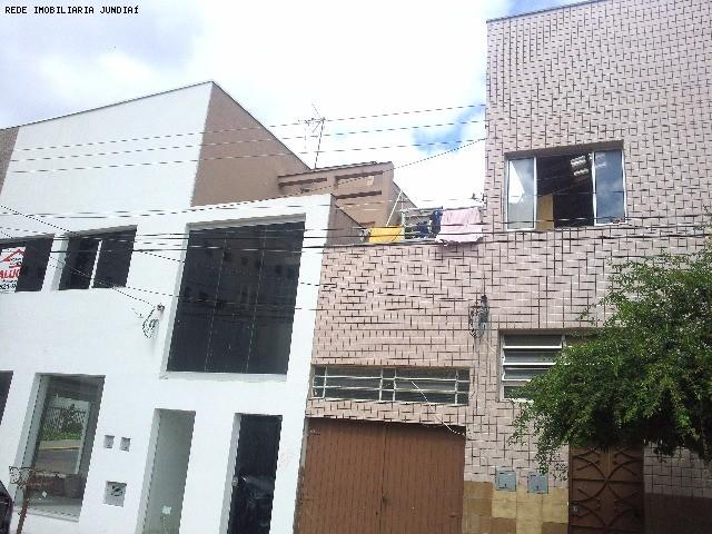Casa 2 Dorm, Centro, Jundiaí (1377508) - Foto 3