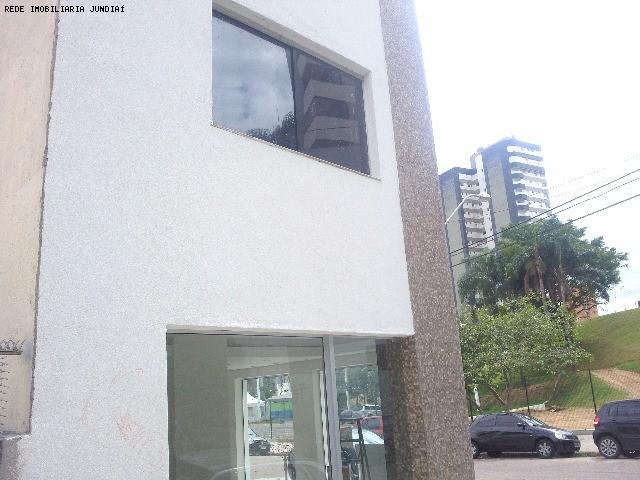 Casa 2 Dorm, Centro, Jundiaí (1377508) - Foto 4