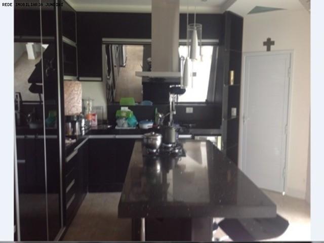 Total Imóveis - Casa 4 Dorm, Monterrey, Louveira - Foto 3