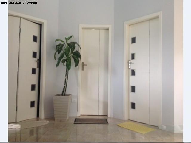 Total Imóveis - Casa 4 Dorm, Monterrey, Louveira - Foto 5