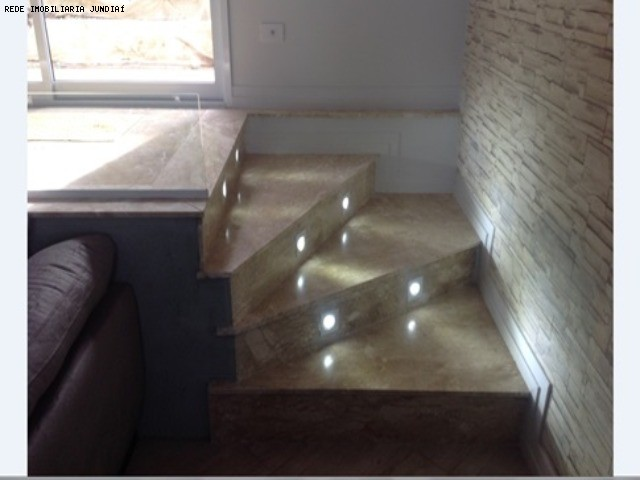Total Imóveis - Casa 4 Dorm, Monterrey, Louveira - Foto 6