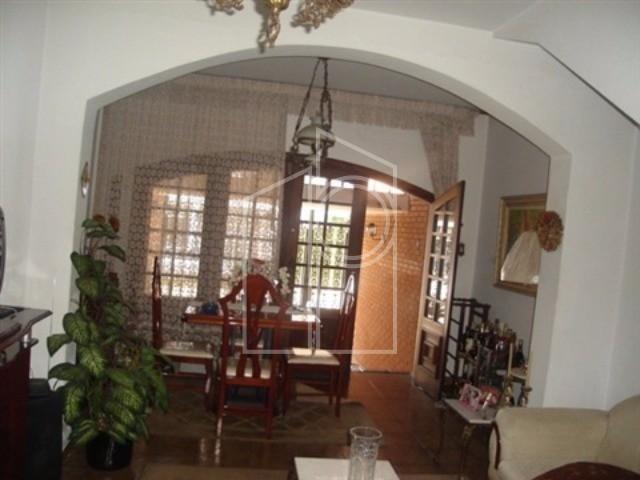 Casa, Centro, Jundiaí (1377531) - Foto 2