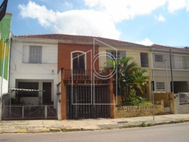Casa, Centro, Jundiaí (1377531)