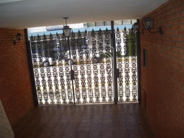 Casa, Centro, Jundiaí (1377531) - Foto 4