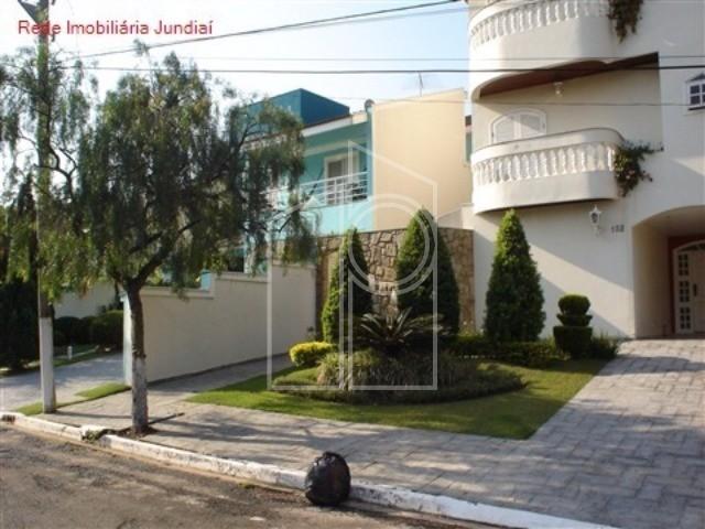 Portal do Paraiso I - Foto 2
